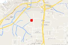 Foto de terreno habitacional en venta en  , burocrático, guanajuato, guanajuato, 1274567 No. 01