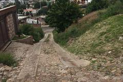 Foto de terreno habitacional en venta en  , burocrático, guanajuato, guanajuato, 1525173 No. 01