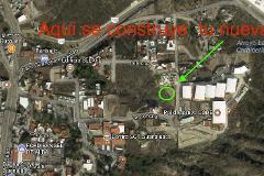 Foto de casa en venta en  , burocrático, guanajuato, guanajuato, 3725346 No. 01