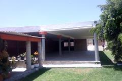 Foto de terreno habitacional en venta en  , burocrático, guanajuato, guanajuato, 0 No. 01