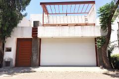 Foto de casa en venta en  , burocrático, guanajuato, guanajuato, 0 No. 01