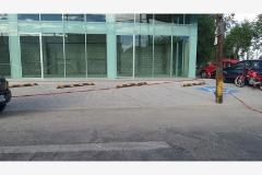 Foto de local en renta en bvd san felipe 3900, valle del ángel, puebla, puebla, 2057020 No. 01