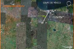 Foto de terreno industrial en venta en Coatzacoalcos, Coatzacoalcos, Veracruz de Ignacio de la Llave, 195425,  no 01