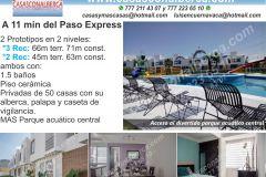 Foto de casa en venta en Centro, Emiliano Zapata, Morelos, 4712408,  no 01