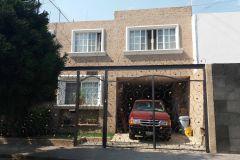Foto de casa en venta en Arboledas 1a Secc, Zapopan, Jalisco, 5405291,  no 01