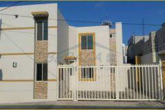 Foto de casa en venta en Emilio Portes Gil, Tampico, Tamaulipas, 5142395,  no 01