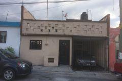 Foto de casa en venta en Vista Hermosa, Saltillo, Coahuila de Zaragoza, 5382321,  no 01