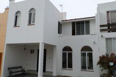 Foto de casa en condominio en venta en Amstel IV, Corregidora, Querétaro, 5327588,  no 01