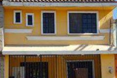 Foto de casa en venta en Jardín de los Pinos II, Apodaca, Nuevo León, 4535075,  no 01