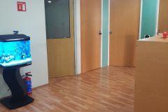 Foto de oficina en renta en Del Valle Centro, Benito Juárez, Distrito Federal, 4718348,  no 01
