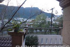Foto de casa en venta en Colinas de San Jerónimo, Monterrey, Nuevo León, 5393288,  no 01
