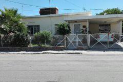Foto de casa en venta en Casa Blanca, Hermosillo, Sonora, 4615277,  no 01