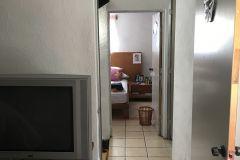 Foto de casa en venta en Volcanes 2da. Sección, Chalco, México, 5419519,  no 01