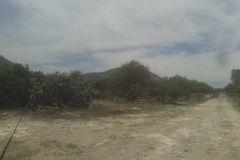 Foto de terreno comercial en venta en Tepetlaoxtoc de Hidalgo, Tepetlaoxtoc, México, 4409425,  no 01