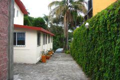 Foto de departamento en renta en San Antón, Cuernavaca, Morelos, 4429915,  no 01