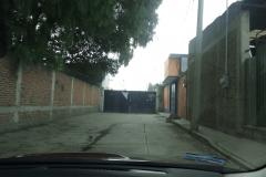 Foto de terreno habitacional en venta en La Magdalena Atlicpac, La Paz, México, 3829715,  no 01
