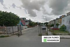 Foto de casa en venta en Hacienda Real del Caribe, Benito Juárez, Quintana Roo, 4404412,  no 01