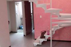 Foto de casa en venta en Los Álamos, Chalco, México, 4676226,  no 01