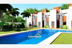 Foto de casa en venta en La Poza, Acapulco de Juárez, Guerrero, 3000174,  no 01