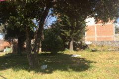Foto de terreno habitacional en venta en José María Morelos y Pavón, Puebla, Puebla, 4344374,  no 01