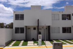 Foto de casa en venta en Bosques de la Colmena, Nicolás Romero, México, 4713461,  no 01