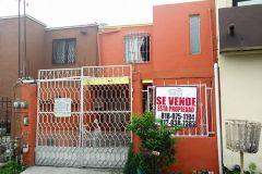 Foto de casa en venta en Metroplex 1, Apodaca, Nuevo León, 5280753,  no 01