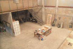 Foto de bodega en venta en El Carmen Totoltepec, Toluca, México, 1747469,  no 01