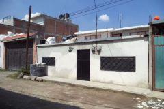 Foto de casa en venta en San José Buenavista, Cuautitlán Izcalli, México, 4366420,  no 01