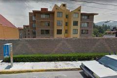 Foto de departamento en venta en Barrio Norte, Atizapán de Zaragoza, México, 3916560,  no 01