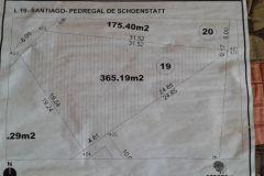 Foto de terreno habitacional en venta en Los Olvera, Corregidora, Querétaro, 5165948,  no 01
