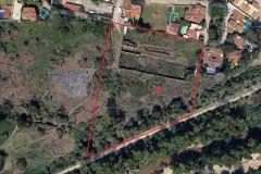 Foto de terreno habitacional en venta en Aramara, Puerto Vallarta, Jalisco, 5247939,  no 01