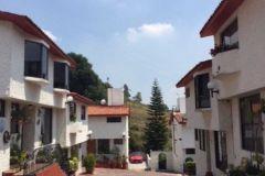 Foto de casa en condominio en venta en Ciudad Satélite, Naucalpan de Juárez, México, 4666263,  no 01
