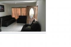 Foto de casa en venta en Peña Guerra, San Nicolás de los Garza, Nuevo León, 4722810,  no 01