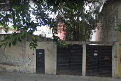 Foto de terreno comercial en venta en Portales Norte, Benito Juárez, Distrito Federal, 5371607,  no 01