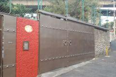 Foto de departamento en venta en La Joya, Tlalpan, Distrito Federal, 4696341,  no 01