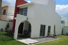 Foto de casa en venta en El Cortijo, Irapuato, Guanajuato, 5323053,  no 01