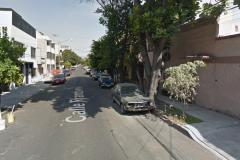 Foto de casa en venta en Nueva Santa Maria, Azcapotzalco, Distrito Federal, 4555152,  no 01