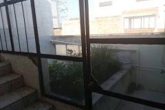 Foto de casa en venta en 3 Puentes, Morelia, Michoacán de Ocampo, 4642212,  no 01