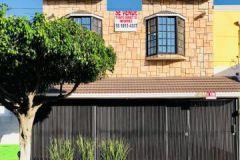 Foto de casa en venta en Jardines de La Cruz 2a. Sección, Guadalajara, Jalisco, 4574366,  no 01