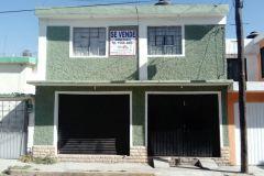 Foto de casa en venta en Los Laureles, Ecatepec de Morelos, México, 4616384,  no 01
