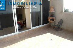 Foto de casa en venta en Santa Lucía, San Luis Potosí, San Luis Potosí, 4321361,  no 01