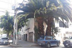 Foto de terreno habitacional en venta en Transito, Cuauhtémoc, Distrito Federal, 5060605,  no 01