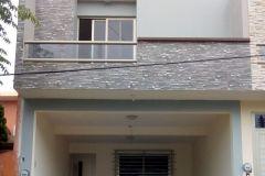 Foto de casa en venta en Sumidero, Xalapa, Veracruz de Ignacio de la Llave, 5154905,  no 01