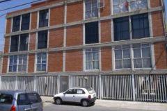 Foto de departamento en venta en Tlalnemex, Tlalnepantla de Baz, México, 4518419,  no 01