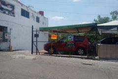 Foto de terreno habitacional en venta en La Carolina, Cuernavaca, Morelos, 5415023,  no 01
