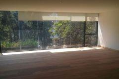 Foto de departamento en venta en Polanco II Sección, Miguel Hidalgo, Distrito Federal, 4722768,  no 01