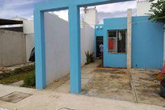 Foto de casa en venta en Caucel, Mérida, Yucatán, 4627428,  no 01