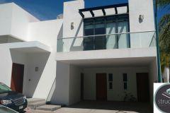 Foto de casa en venta en Los Arrayanes, Puebla, Puebla, 4677325,  no 01