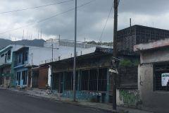 Foto de casa en venta en Centro, Monterrey, Nuevo León, 5385937,  no 01