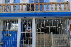 Foto de casa en venta en Agua Clara, Jesús María, Aguascalientes, 5392894,  no 01